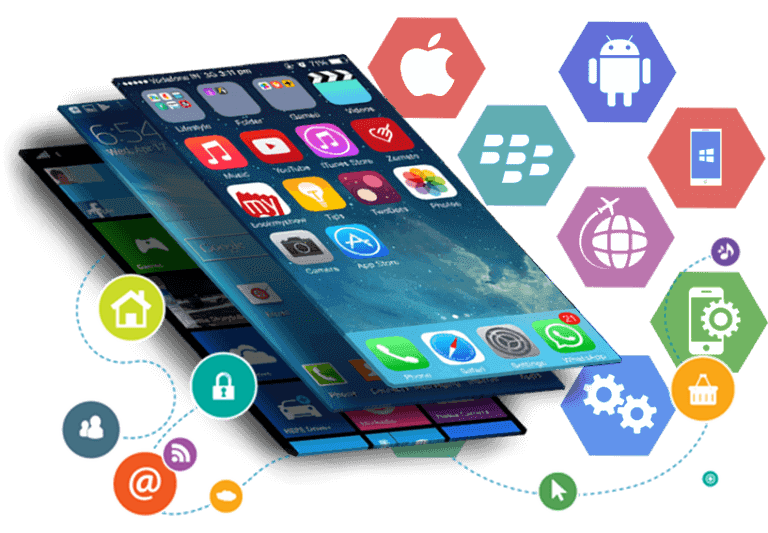 Guidelines to find the Best iPhone Application Developer